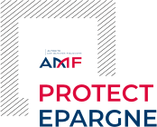 AMF PROTECT EPARGNE